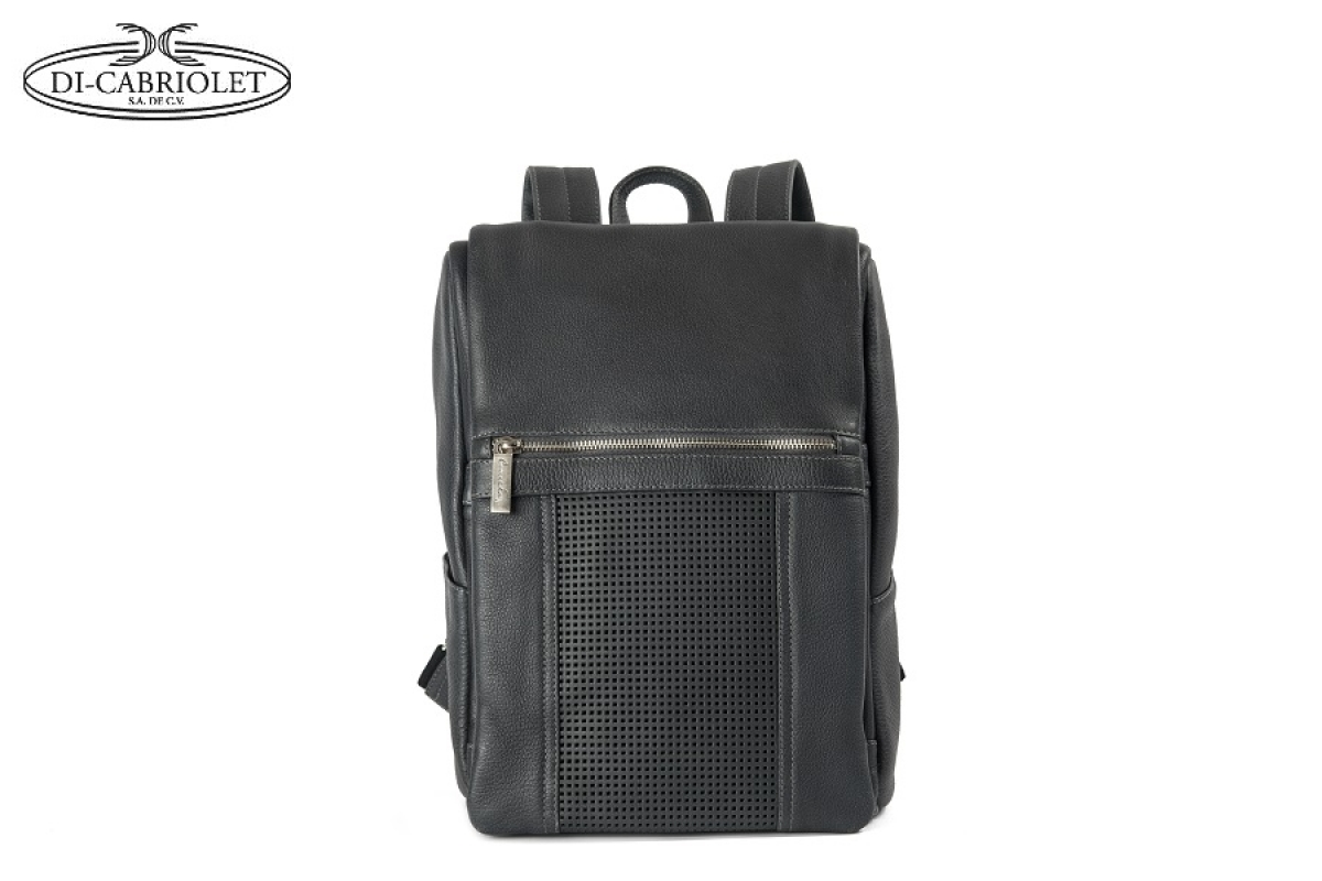 Back Pack PC JPC-13300