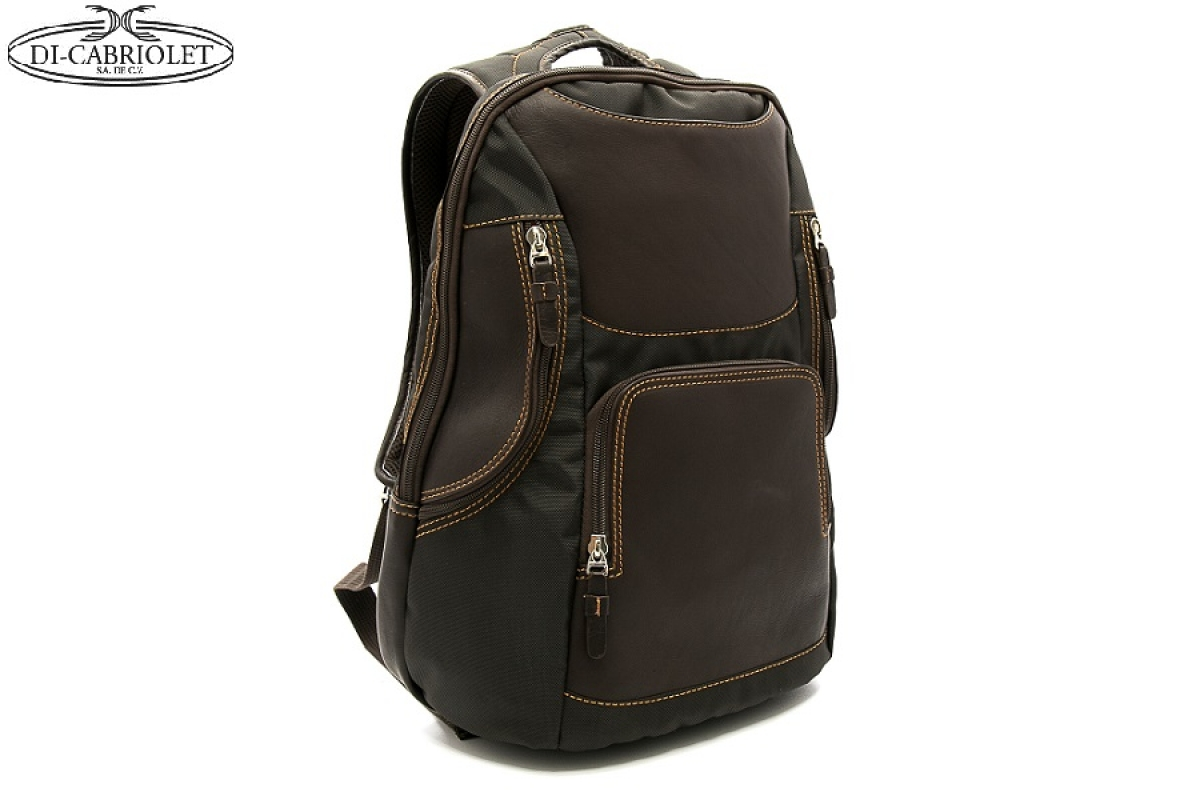 Back Pack Corso 339